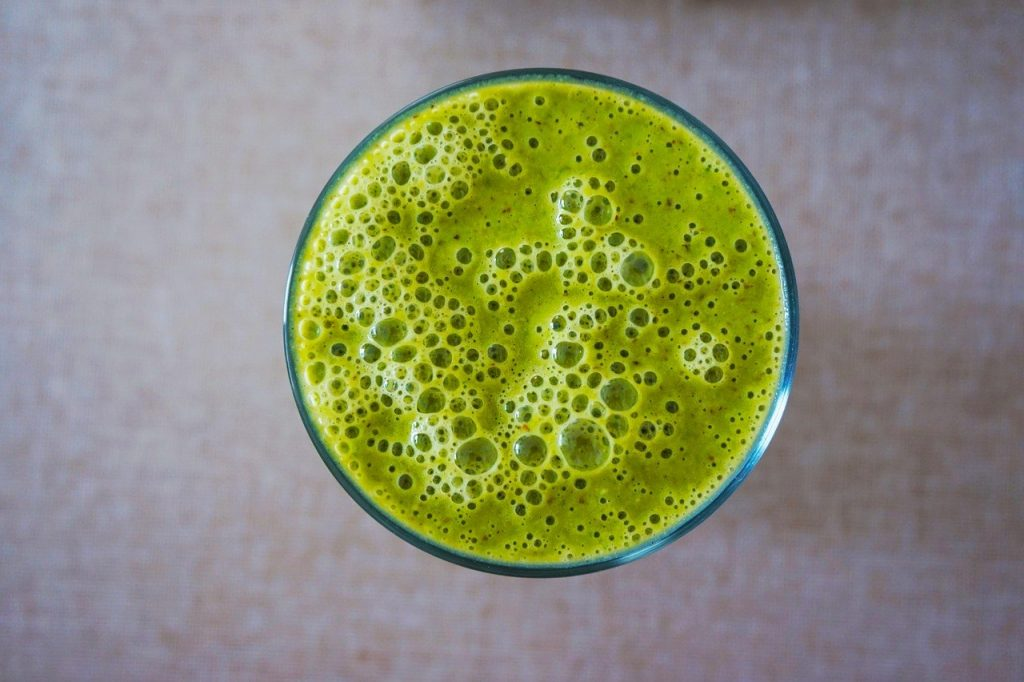 what-is-green-juice-good-for-1