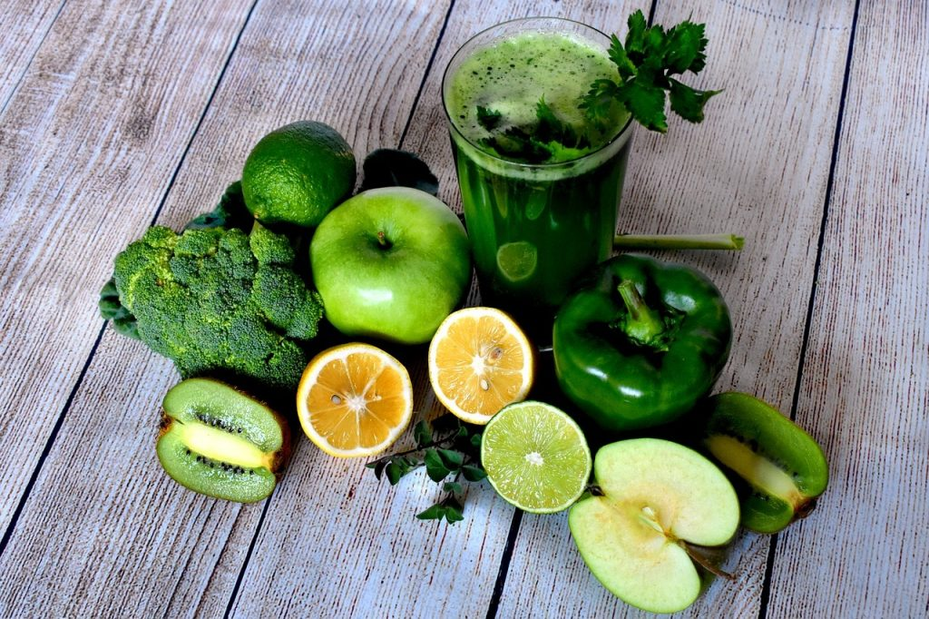 what-is-green-juice-good-for-2