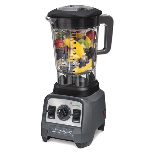 Jamba Appliances 58910 Blender