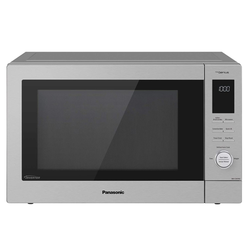 Best Microwave Convection Oven Combo