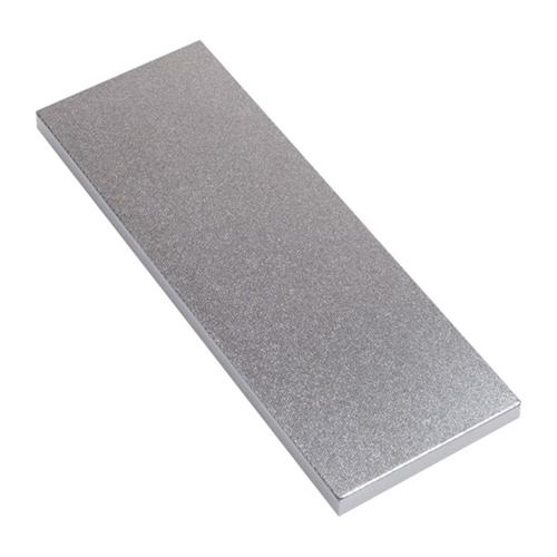 Atoma Diamond Sharpener Medium